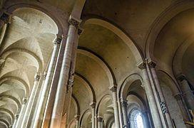 Cathedrale st apollinaire 3