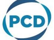 Le pcd
