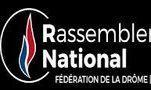 Rassemblement national26b