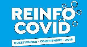 Reinfocovid2 1