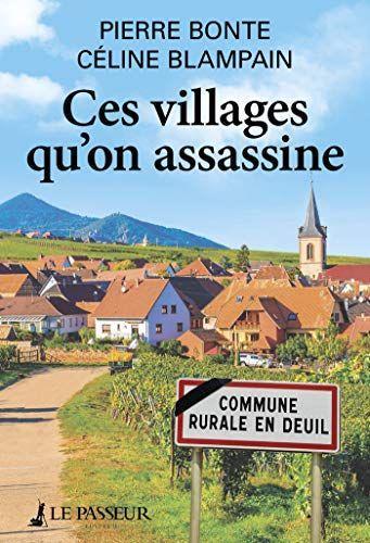 Villages qu on assassine