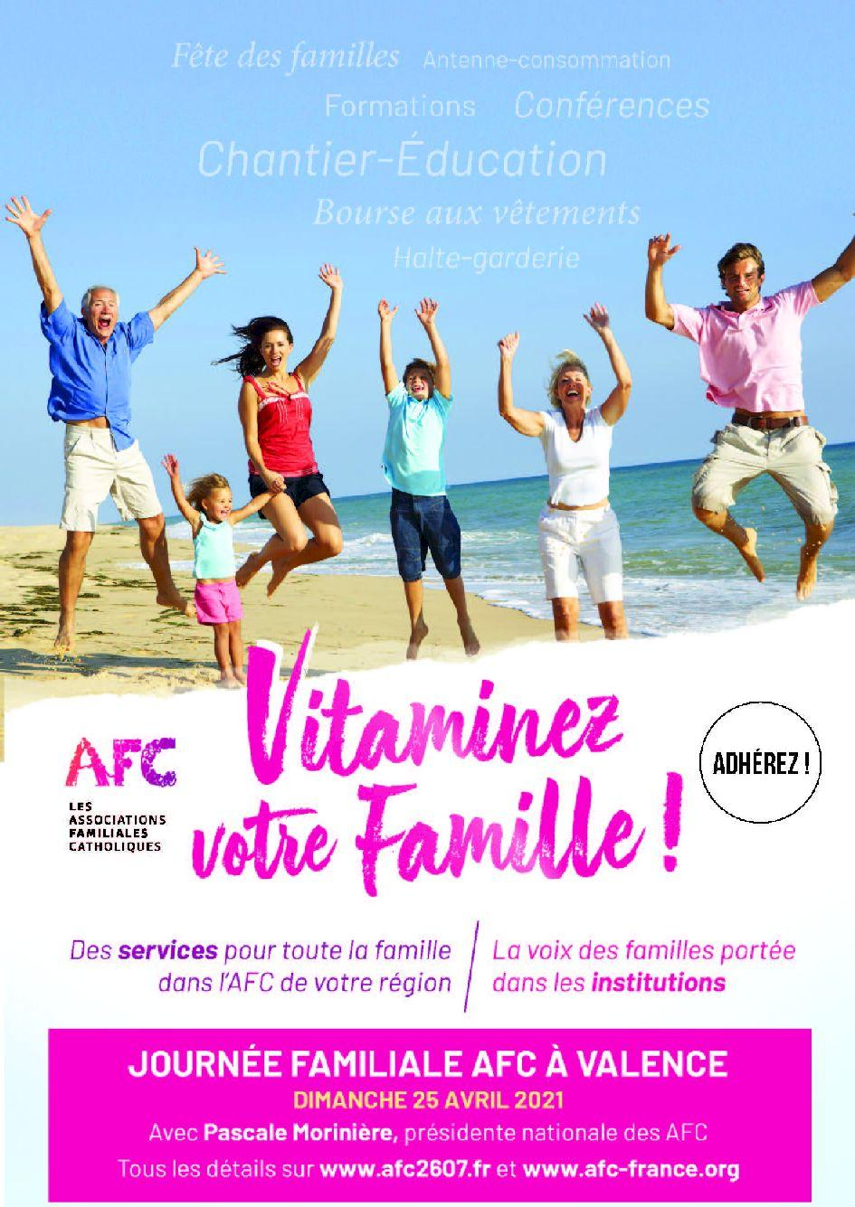 Vitamines 2020 a5 drome